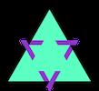 Blog Logo Frühling