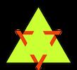 Blog Logo Sommer